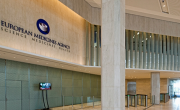 снимка, България кандидатства за седалище на Европейската агенция по лекарствата