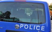 снимка, 10 арестувани за изнасилване на жена във Варна
