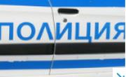 снимка, Дете изчезна от социален дом в Кюстендил, полицай Р. Златков го намери