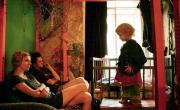 снимка, Как живее 2-годишно дете с родители наркомани