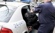 снимка, Полицаи задържаха трима дрогирани шофьори в Петрич
