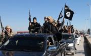 """снимка, Експерти от САЩ разкриха секрета на въздействие на """"бойния наркотик на ИД"""""""