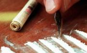 снимка, Хванаха бизнесдама, майка на 3 деца, да кара надрусана с кокаин в Слънчака