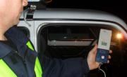 снимка, Дрогирани и пияни шофьори залови КАТ в Банско, Благоевград и Петрич