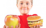 снимка, Въздържанието от храни засяга не само тялото, но цялата личност