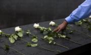 снимка, 16 години от атентатите в САЩ