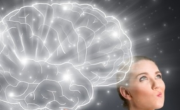 снимка, Нашият мозък ни заблуждава с тези 12 трика!