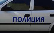 снимка, Сандански полицаи иззеха канабис от три къщи в района