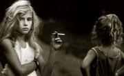 снимка, След узаконяване на марихуаната, САЩ узакони и детската проституция