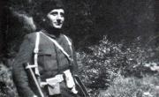 снимка, ВЛАДО ЧЕРНОЗЕМСКИ И АТЕНТАТЪТ В МАРСИЛИЯ – 1934 г.