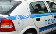 снимка, Криминалисти откриха наркотици, оръжие и боeприпаси у млад русенец