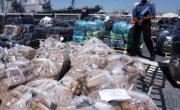 снимка, САЩ се готви да обяви извънредно положение заради наркотиците