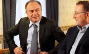 снимка, Италианският прокурор Никола Гратери: Калабрийската мафия инвестира милиони в България