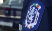 снимка, Вътрешният министър награди полицаи от Крумовград за разкрит един тон марихуана