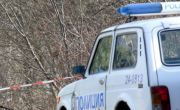 снимка, Показен разстрел в Перник: Убиха наркодилър