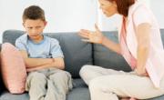 снимка, КОГА ТРЯБВА ДА ЗАПОЧНЕМ ДА ГОВОРИМ С ДЕТЕТО СИ ЗА ОПАСНОСТИТЕ ОТ УПОТРЕБАТА НА НАРКОТИЦИ?