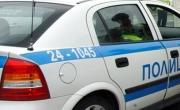 снимка, Неутрализираха банда за разпространение на наркотици в Радомир и Перник