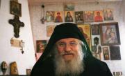 снимка, На ромите може да плащаме всички тока, а за приюта на отец Иван - не