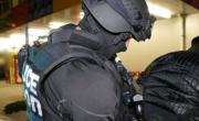 снимка, Вижте кои са арестуваните наркобосове, които убиват децата на България!