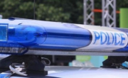 снимка, Видински полицаи намериха наркотици при претърсване