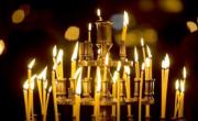 снимка, Църквата почита света мъченица Юлиания. Имен ден празнуват днес Юлиана и Юлиан