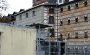 снимка, Спипаха жена, внасяща наркотици в Софийския затвор