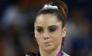снимка, Лекар-извратеняк изнасилвал стотици пъти олимпийска шампионка от САЩ