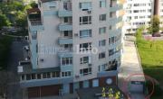 снимка, Първи СНИМКИ от мястото на простреляния в Бургас Александър