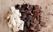 снимка, Още разкрития за храните: пробутват ни по-постен шоколад, а детските пюрета – на безбожна цена
