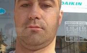 снимка, Бруталният изнасилвач Владимир, който подлуди жените в Пловдив, вече ще е в затвора