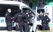 снимка, Разкрития за среднощния ужас в Петрич! Охранителят стрелял по деца е...