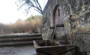 снимка, ПОЛЕЗНО: Минералната вода в България – къде, коя, какво лекува?