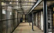 снимка, Осъдиха на осем години затвор мъж, задържан с наркотици за 1 400 000 лева
