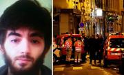снимка, Равносметката след кървавата атака в центъра на Париж! Изтече смразяващо видео на терориста