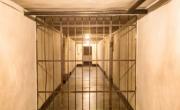 снимка, Голям тараш в пловдивския затвор!