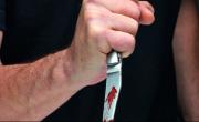 снимка, Кървав скандал в Монтана! Намушкаха мъж в дома му, пребиха и госта му