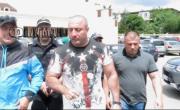 снимка, Страшни разкрития: Стана ясно къде е бил пуснал пипала престъпният октопод на бандата на Митьо Очите