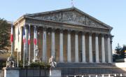 снимка, Франция криминализира подсвиркването след жени на улицата