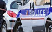 снимка, 57-годишен французин признава изнасилвания на над 40 жени във Франция и Белгия