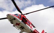 снимка, Български лекари летяха до Молдова, за да спасят дете