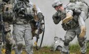 снимка, Още подробности за зверското убийство на натовските войници в Афганистан