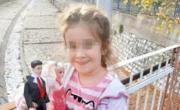 снимка, Зловещо! Екзекуторът на малката Дамла първо ѝ избил 2 зъба, а после я умъртвявал бавно като на филм