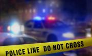 снимка, Драма с дете заложник, 7 простреляни полицаи в САЩ