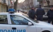снимка, Момиче бе нападнато от мъж с юмруци в центъра на Пловдив