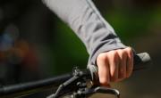 снимка, Няма край: 36-годишен велосипедист загина в Асеновград тази сутрин