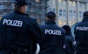 снимка, Осъдиха разгонените цигани от България, които изнасилиха 13 годишно момиче в Германия! Ето колко време ще търкат наровете