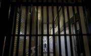 снимка, 55-годишна опита да внесе наркотици в затвора в Белене
