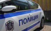 снимка, Хванаха дрогирани шофьори в Нови пазар, прибраха и шуменец с амфетамини