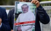 снимка, Саудитски журналист убит в консулството на Рияд в Истанбул?