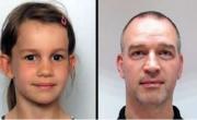 """снимка, Зловеща мистерия: Баща и дъщеря тръгнаха към социалното в """"Слатина"""" в края на юли и потънаха вдън земя"""